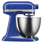 KitchenAid Mini Stand Mixer