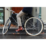 Papillionaire Classic Mens Bicycle Collection