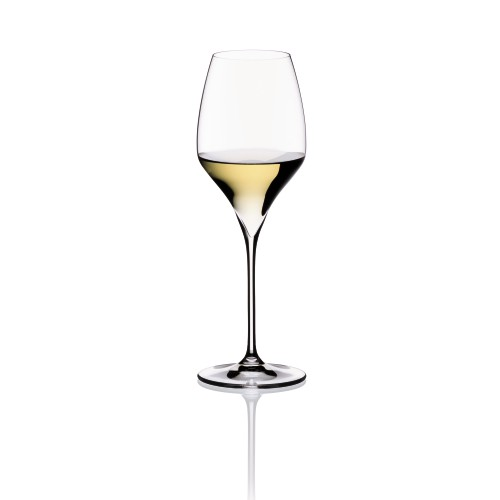 Vitis Riesling Glass Pair