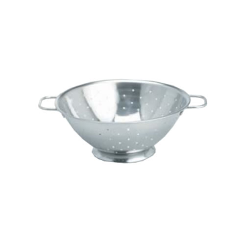 Stainless Steel Colander 5L