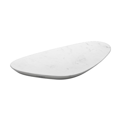SKY Serving Board Stone Medium