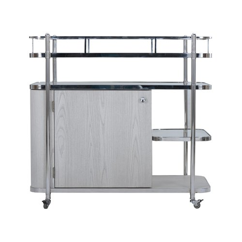 $100 Voucher Towards a Max Sparrow Bar Cart