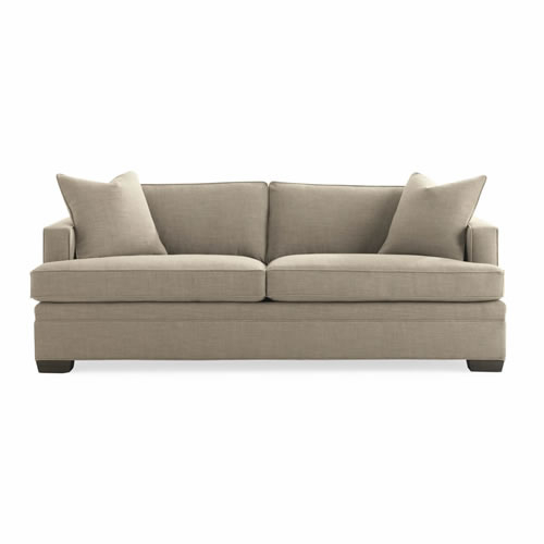 $100 Voucher towards a Max Sparrow Couch