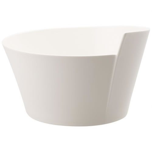 NewWave Salad Bowl Soup Tureen Small