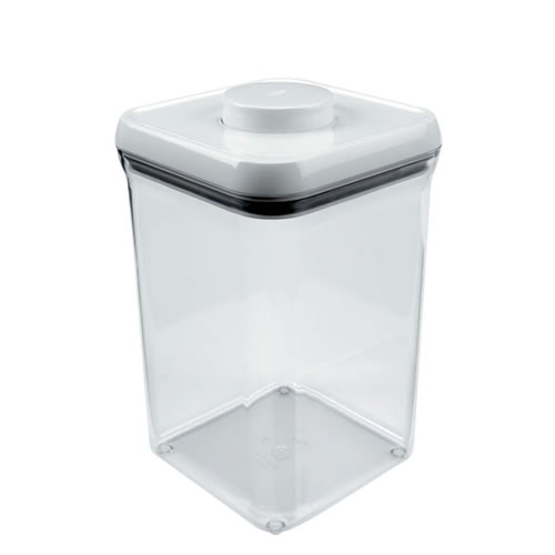 POP Container Big Square 3.8L