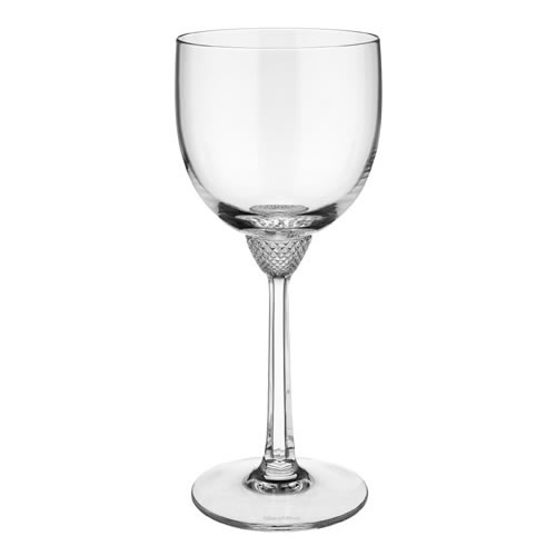Octavie Wine Goblet Set