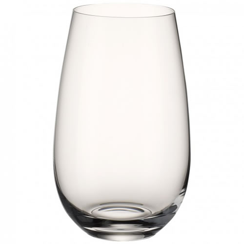 Entree Tumbler Three 143mm Set
