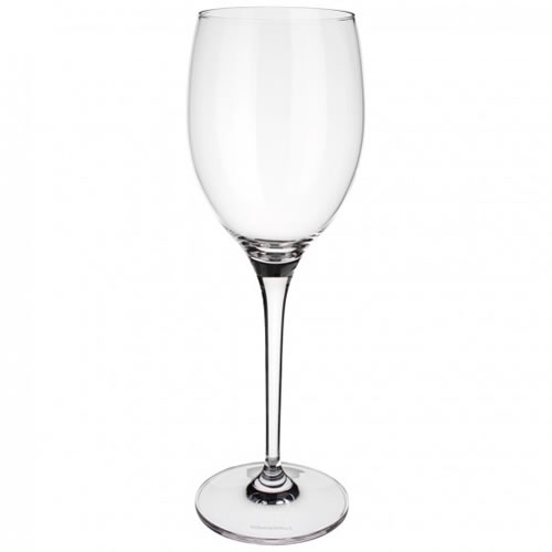 Maxima White Wine Goblet 240mm Set