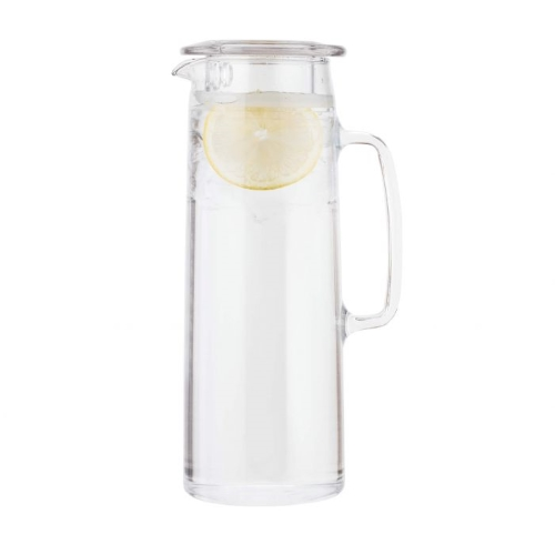 Biasca Infusion Transparent Jug