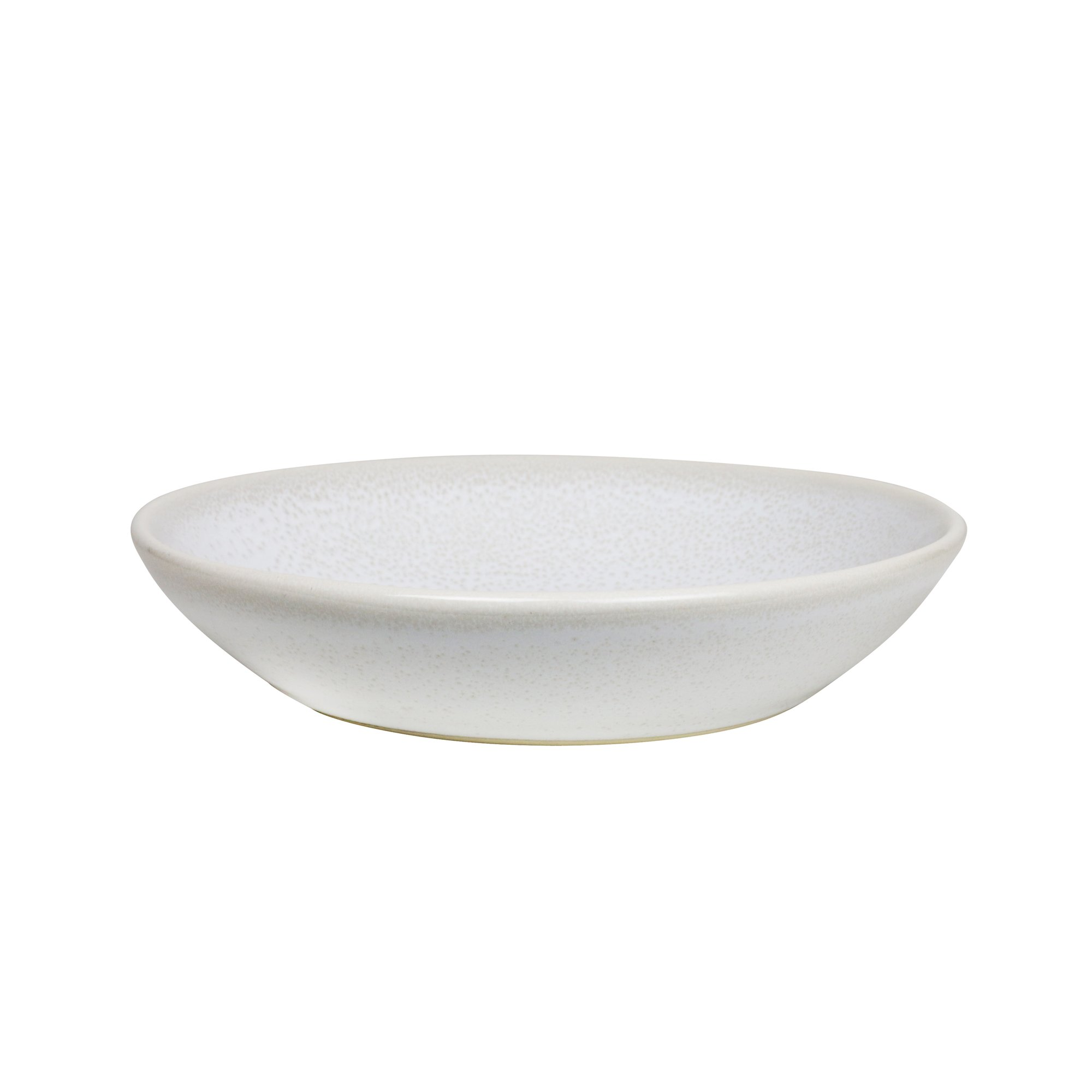 Terra Small Serving Bowl in Coast Set of 4
