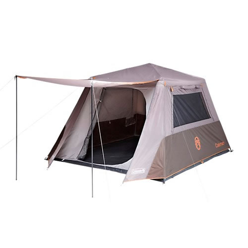 Instant-Up 6 Person Tent