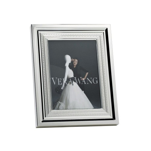 With Love Photo Frame 4x6