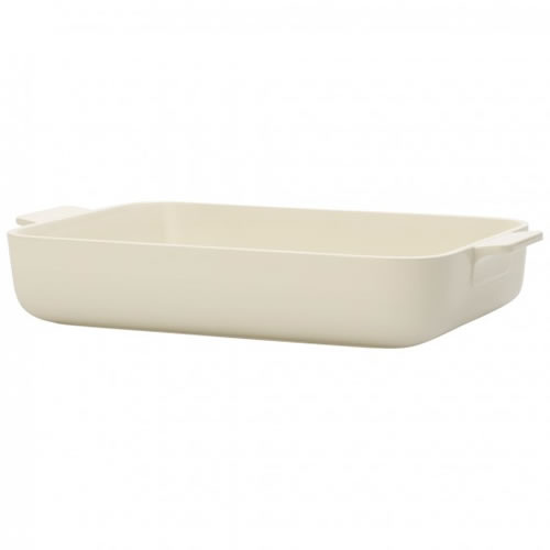 Cooking Elements Rectangular Baking Dish 34x24cm