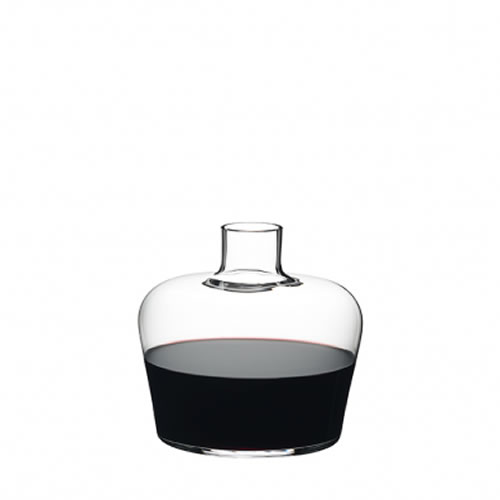 Riedel Margaux Decanter