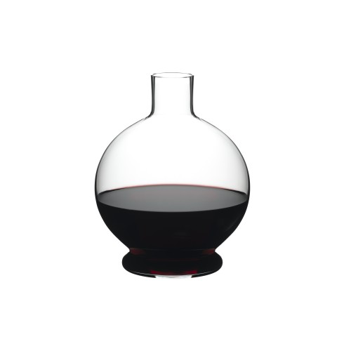 Riedel Marne Decanter