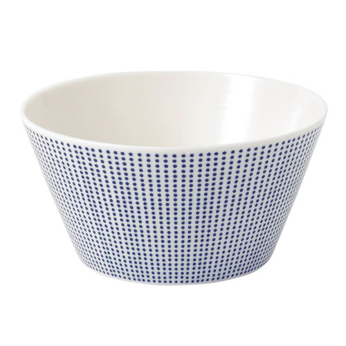 Pacific Cereal Bowl 15cm