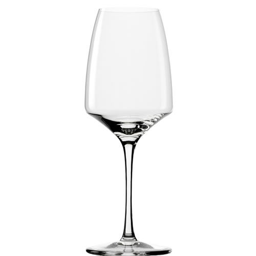 Sommelier Red Wine Glass