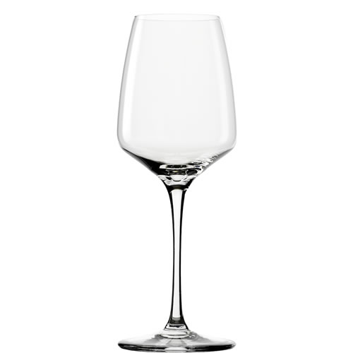 Sommelier White Wine Glass