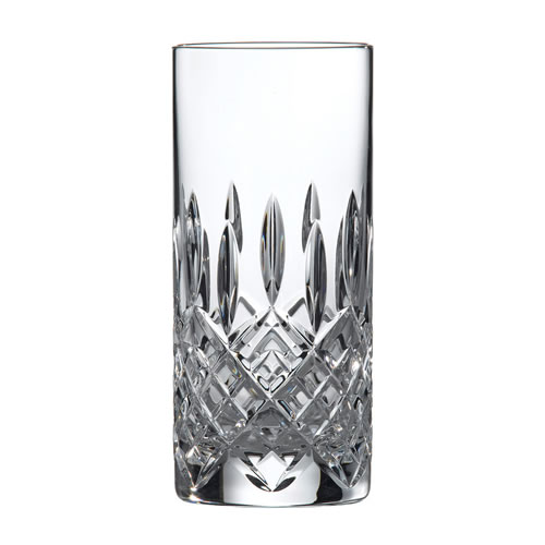 Highclere Crystal Highball