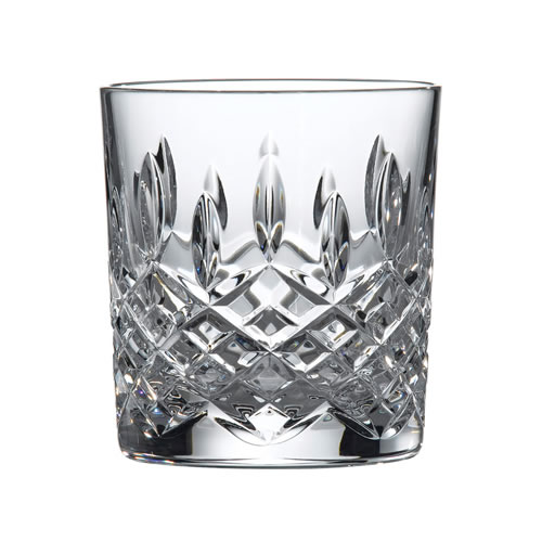 Highclere Crystal Tumbler