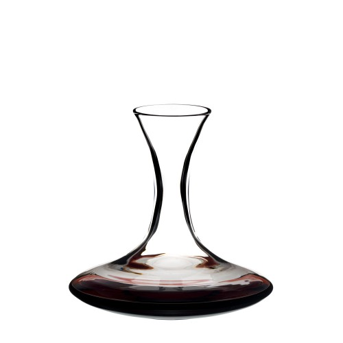 Ultra Magnum Crystal Decanter