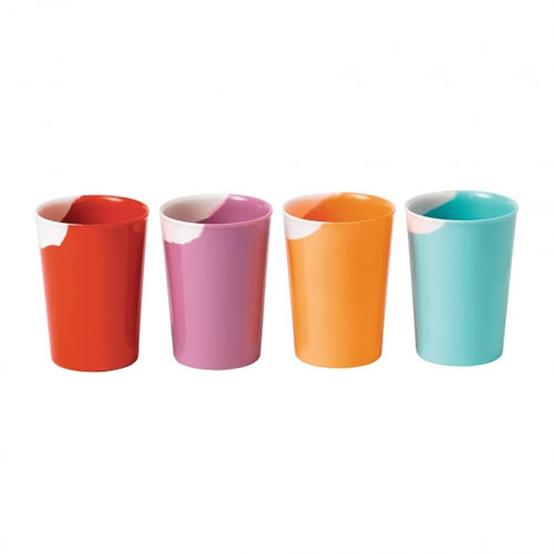 Royal Doulton 1815 Melamine Tumbler 300ml