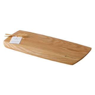 1815 Tapas Serving Board 40 x 19.5 cm