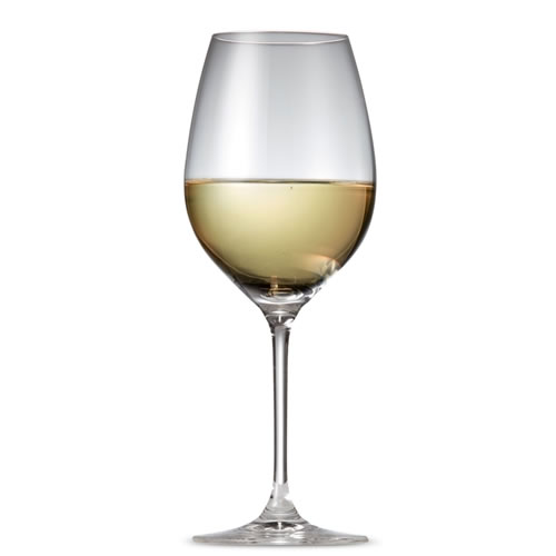 Cuvee White Wine Glass 470ml