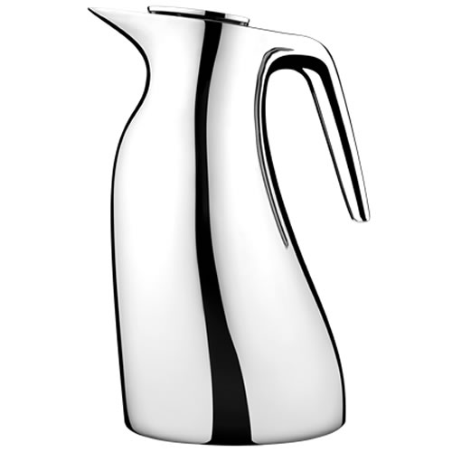 BEAK Thermo Jug 1L