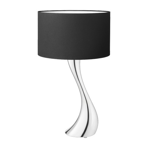 COBRA Lamp Black Small