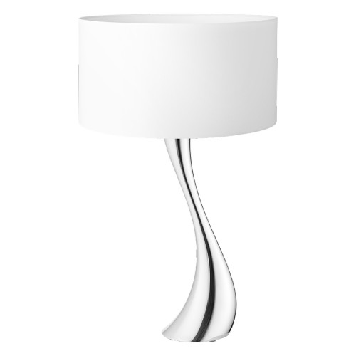 COBRA Lamp White Medium