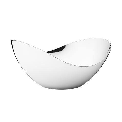 BLOOM Tall Bowl Medium