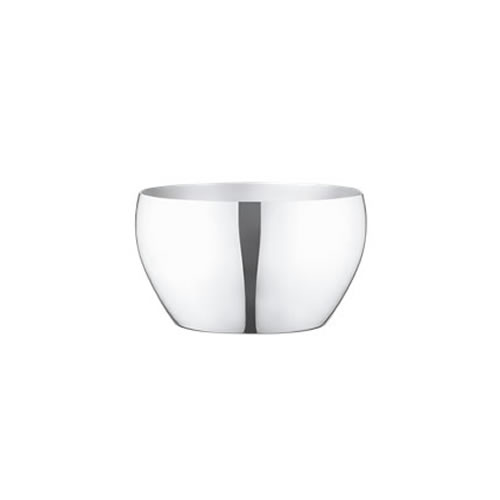 CAFU Bowl Extra Small Stainless Steel