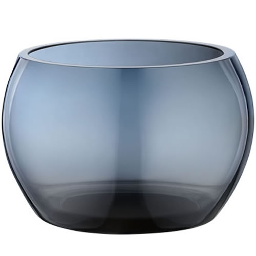CAFU Bowl Small Glass