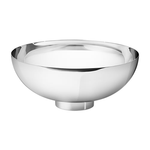 ILSE Bowl Large