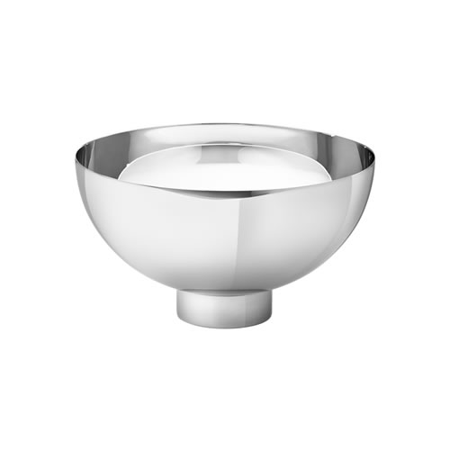 ILSE Bowl Medium