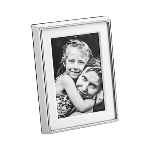 DECO Picture Frame in Small