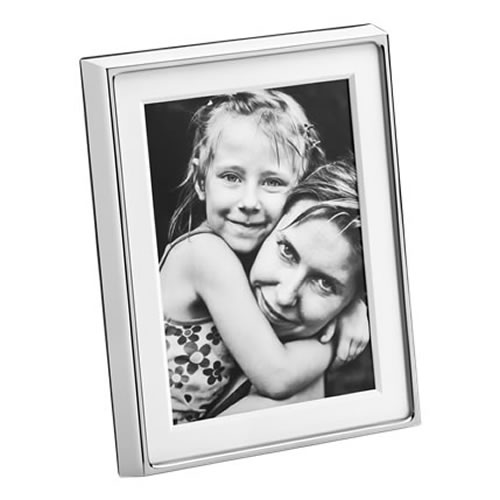 DECO Picture Frame in Large