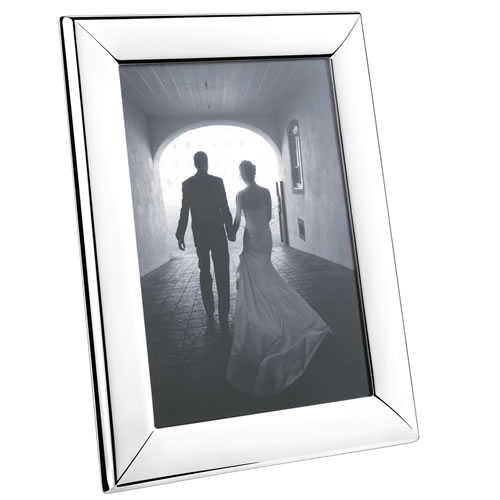 Modern Picture Frame 13x18CM