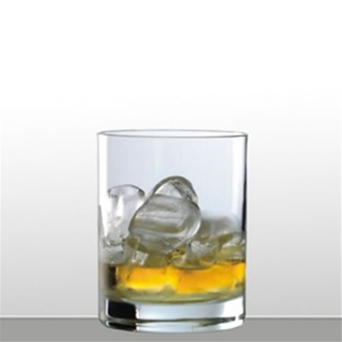 Stolzle New York Bar Double Old Fashioned 420ml