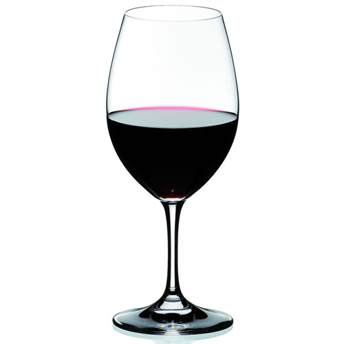 Ouverture Red Wine Glass 187 mm
