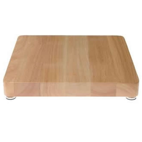 Wiltshire Gourmet Butchers Block