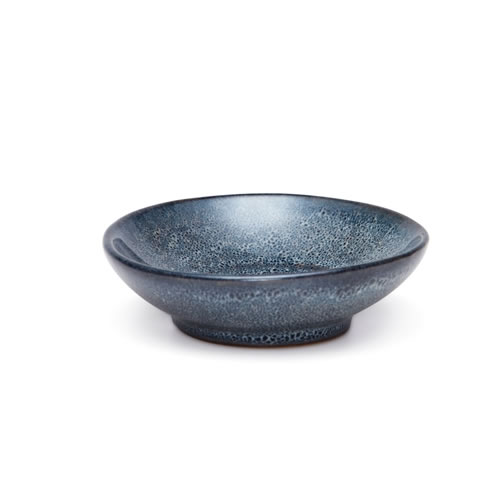 NOMAD Condiment Dish Blue