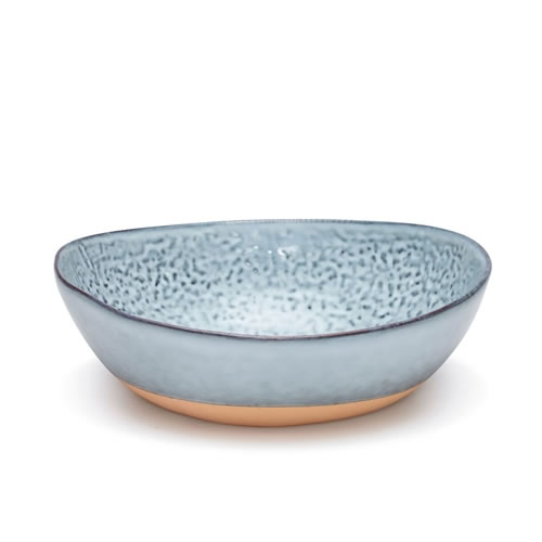 NOMAD Bowl Grey