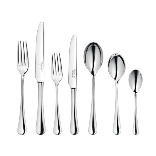 Radford Bright 56 Piece Cutlery Set