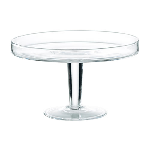 Donna Hay For Royal Doulton Footed Cake Stand