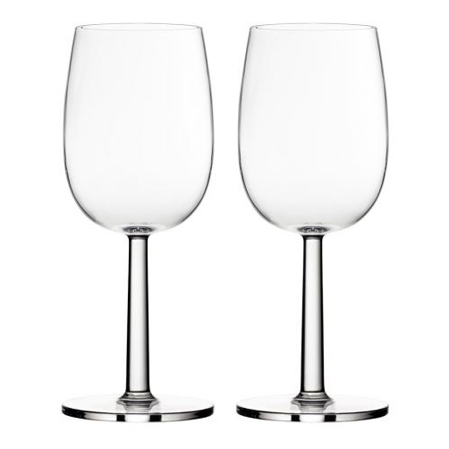 Raami White Wine Pair