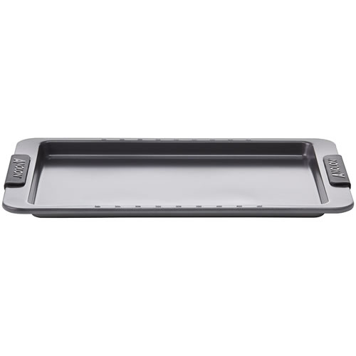 Anolon Suregrip Cookie Sheet 25x38CM