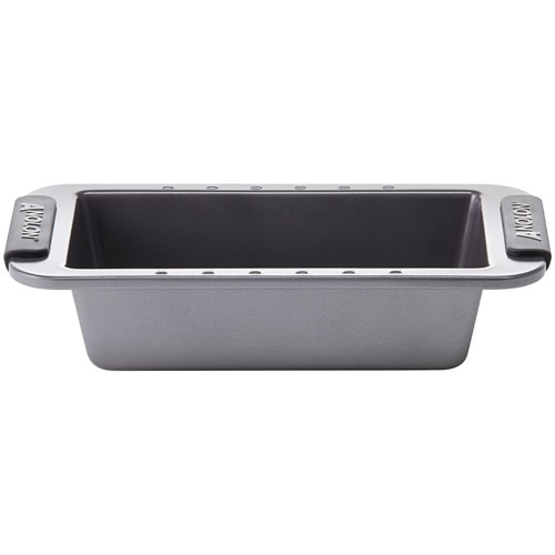 Advanced Loaf Pan with SureGrip Handles 13 x 22cm