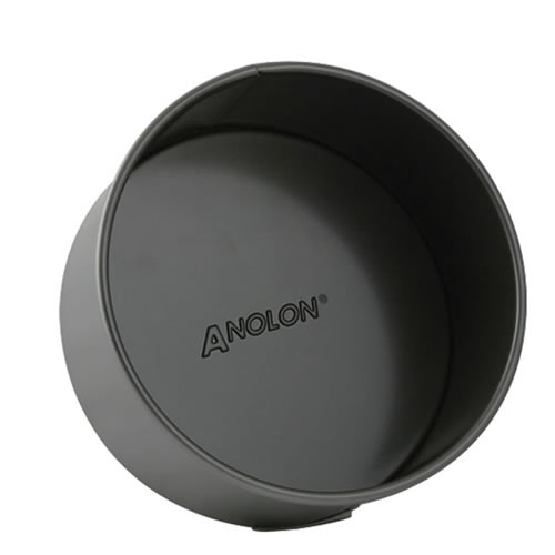 Anolon Suregrip 20cm Loose Base Round Pan